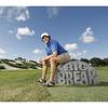 Brandon H. Golf Instructor Photo