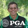 Rich W. Golf Instructor Photo