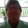 Thomas W. Golf Instructor Photo