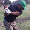 Trevor  K. Golf Instructor Photo