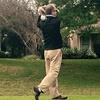 Marc A. Golf Instructor Photo