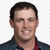 Nate B. Golf Instructor Photo