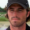 Brandon H. Golf Instructor Photo