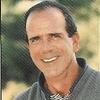 Cliff L. Golf Instructor Photo