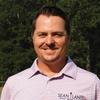 Sean L. Golf Instructor Photo
