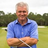 Adam B. Golf Instructor Photo