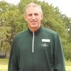 Tommy B. Golf Instructor Photo