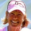 Cindy M. Golf Instructor Photo