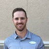Daniel B. Golf Instructor Photo