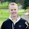 Jeff C. Golf Instructor Photo