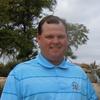 Justin O. Golf Instructor Photo