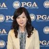 Leonia K. Golf Instructor Photo