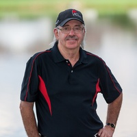 George M. Instructor Photo