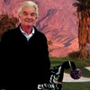 Dave A. Golf Instructor Photo