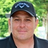 Richard S. Golf Instructor Photo