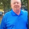 Stan D C. Golf Instructor Photo