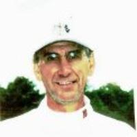 John C. Instructor Photo