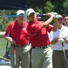 Steven B. Golf Instructor Photo