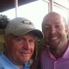 Jonathan S. Golf Instructor Photo