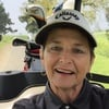 Betty A. Golf Instructor Photo
