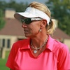 Lori B. Golf Instructor Photo