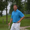 Daniel L. Golf Instructor Photo