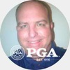 Brian P. Golf Instructor Photo