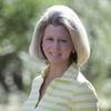 Pamela R. Golf Instructor Photo