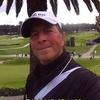Robert K. Golf Instructor Photo