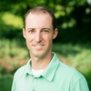 Clint S. Golf Instructor Photo
