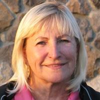 An Marie E. Instructor Photo