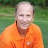 Kirk J. Golf Instructor Photo