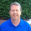 Rick D. Golf Instructor Photo