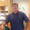 Josh W. Golf Instructor Photo