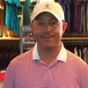 Scott H. Golf Instructor Photo