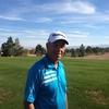 Tom U. Golf Instructor Photo