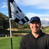 David C. Golf Instructor Photo