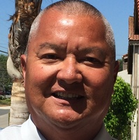 Gene H. Instructor Photo