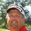 Shawn K. Golf Instructor Photo