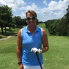 Heather W. Golf Instructor Photo