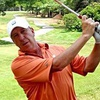 Billy B. Golf Instructor Photo