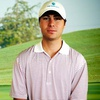 Greg S. Golf Instructor Photo
