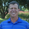 Sam R. Golf Instructor Photo