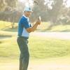 Doug T. Golf Instructor Photo