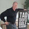Tad D. Golf Instructor Photo