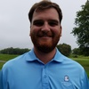 Nick S. Golf Instructor Photo